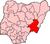 NigeriaTaraba.png