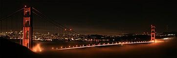Night Panorama of Golden Gate Bridge.jpg