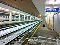 Night Train Vienna to Brescia Italy 2012 - 14 (6821523211).jpg