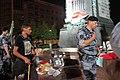 Night picket on Pushkin Square (2018-09-09) 47.jpg