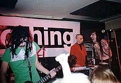 5eb85eaa5c42 Marilyn Manson - Wikipedia