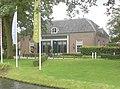 Nijkerk - Salentein Koetshuis RM514830.JPG