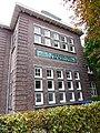 Nijmegen School Groesbeekseweg 146 (03).JPG