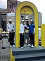 Nike5K-20060108-12.jpg