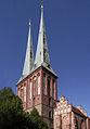 Nikolai Kirche Berlin.jpg
