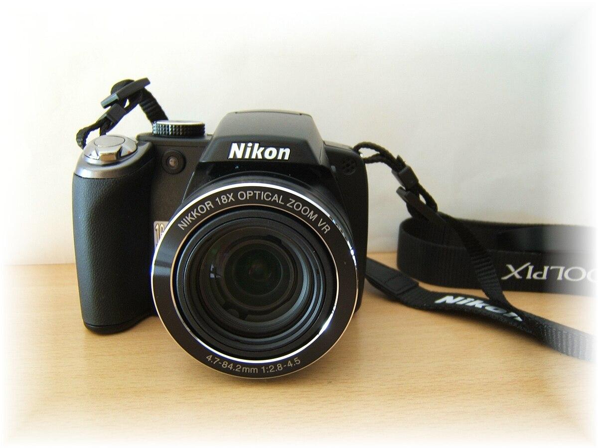 nikon coolpix p80 wikipedia rh en wikipedia org manual camara nikon coolpix p80 español Nikon Coolpix P80 Accessories