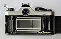 Nikon FM2 - arrière ouvert.jpg