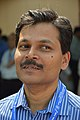 Nilanjan Khatua - Kolkata 2014-02-13 8903.JPG