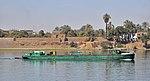 Nile Barge R01.jpg