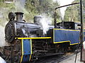Nilgiri Mountain Railway Steam Engine.JPG