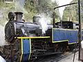 Nilgiri Mountain Railway Steam Engine.JPG