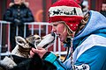 Nina Skramstad i mål på Røros (8445061624).jpg