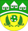 Nindorf (Dith)-Wappen.png