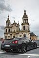 Nissan GT-R - Flickr - Alexandre Prévot (2).jpg