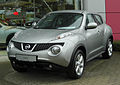 Nissan Motor Indonesia Wikipedia
