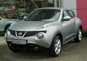 Nissan Juke Wikip 233 Dia