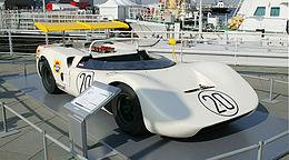 Nissan R381 001.JPG