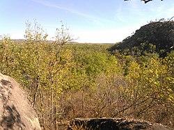 Nitmiluk National Park, Northern Territory, Australia.jpg
