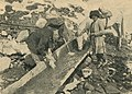 Niva magazine, 1916. img 004.jpg