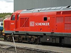 No.37419 (Class 37) (6163954867) (2).jpg