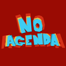 No Agenda cover 822.png