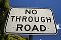 No Through Road sign.jpg