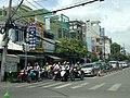 No Trang long,phuong 14, Binh thanh, hcmvn - panoramio.jpg