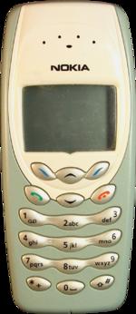 Nokia3410.png
