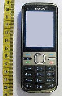 Скачать бесплатно игровые автоматы на телефон нокиа х2-02 ключи для конакс в ресивер голден интерстар