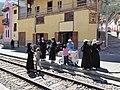 Nonnen in Alausí Ecuador24.jpg