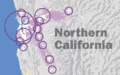 NorCal megaregion.png