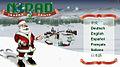 Norad tracks Santa graphic.jpg