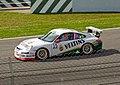 Norbert Siedler Porsche Supercup 2009.jpg
