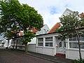 Norderney, Germany - panoramio (221).jpg