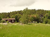 Fil:Norgårn i Hållborgen 01.jpg