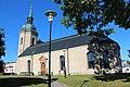 Norrtälje kyrka 05.JPG