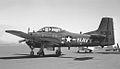North American DT-28B (4778477750).jpg