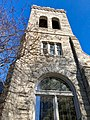 North Avenue Presbyterian Church, Atlanta, GA (47421282552).jpg