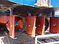 North Carolina - ENI 02332196 op de helling van Hoebee, pic3.JPG
