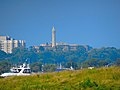 North Point Water Tower - panoramio.jpg