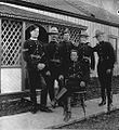 North West Mounted Police 1900.jpg