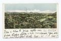 North from Cemetery Hill, Brattleboro, Vt (NYPL b12647398-67929).tiff