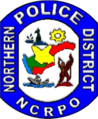 Northern Police District NCRPO.png