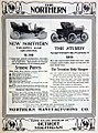 Northern Runabout and Touring car ad (1905).jpg