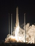 Northrop Grumman Antares CRS-10 Launch (NHQ201811170004).jpg