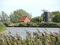 Norton Marsh Drainage Mill - geograph.org.uk - 1445682.jpg