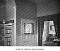 Norwich Library ca1901 Vermont 3.jpg