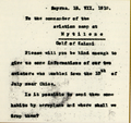 Note Ottoman Aviation 1918.png