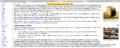 Notifications-Talk-Indicator-OptionE-Alert-Box-Mockup-05-07-2013.png