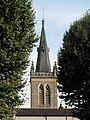 Notre-Dame-des-Marais de Montluel, WLM2011 - 06.jpg